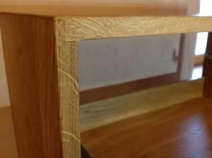 comment assembler les bois et les mat riaux d riv s du bois le bricolage de a z. Black Bedroom Furniture Sets. Home Design Ideas