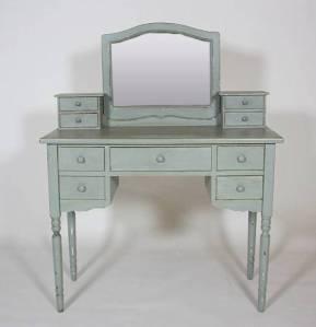 comment fabriquer un tiroir le bricolage de a z. Black Bedroom Furniture Sets. Home Design Ideas
