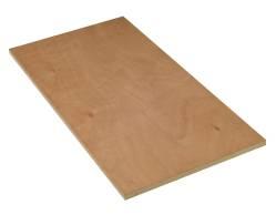 comment fabriquer un meuble fa on b nisterie le bricolage de a z. Black Bedroom Furniture Sets. Home Design Ideas