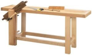 tous les outils de travail d 39 une menuiserie le bricolage de a z. Black Bedroom Furniture Sets. Home Design Ideas