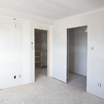 Les panneaux de revêtements pour murs