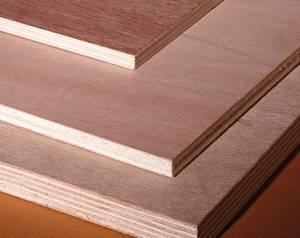 comment travailler les bois et les mat riaux d riv s du bois le bricolage de a z. Black Bedroom Furniture Sets. Home Design Ideas