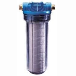 Filtre à eau avec cartouche