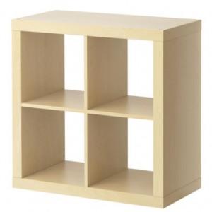 Un exemple de bibliothèque simple et facile à réaliser