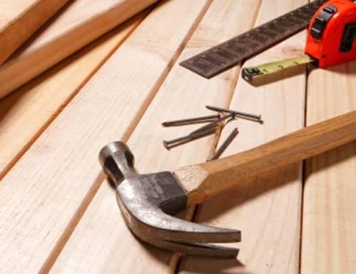 Quelques outils nécessaires
