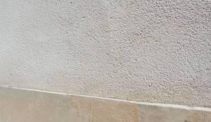 comment impermabiliser les murs extrieurs